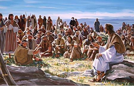 Koti Uskonto Isänmaa